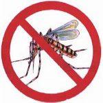 dengue-150x150