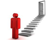 etapa-escada1