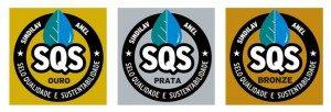 img-selos-sqs-300x102