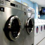 laundry-150x150