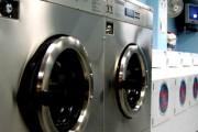 laundry-180x120