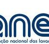 logo_anel-100x90
