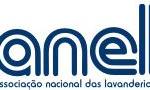 logo_anel-150x90