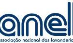 logo_anel-151x90