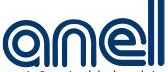 logo_anel-168x72