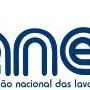 logo_anel-90x90