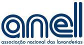 logo_anel