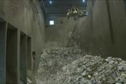 noticia-japones-residuos-180x120