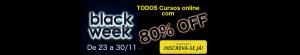black-week-banner