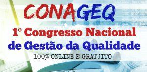 CONAGEQ-Publicação