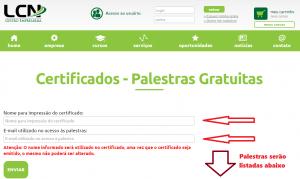 Tela_certificados_Conageq