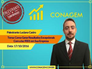 palestra_conagem