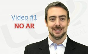luciano-video-1-no-ar-pp