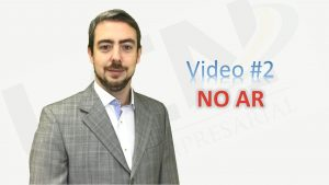 luciano-video-2-pp