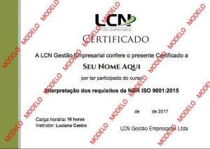 modelo_certificado