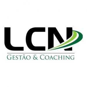 Coaching Sistêmico