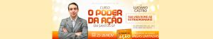 bunner-lcn-poder-da-acao2511