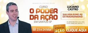 capa-site-lcn-luciano-curso-o-poder-da-acao-15-set-2018